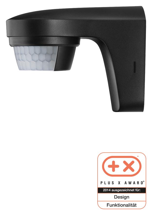 Schema Collegamento Orologio Theben : Theluxa s180 bk senza telecomando theben